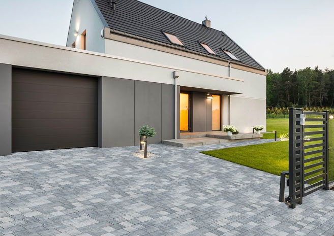 Render cleaning and treatment with iRevive