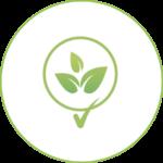 environmentally friendly iRevive